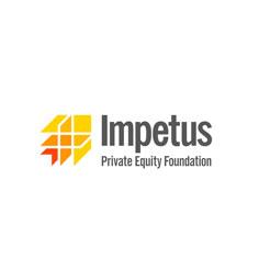 Impetus-PEF
