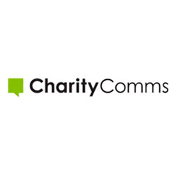 CharityComms