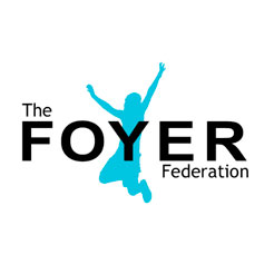 The Foyer Federation
