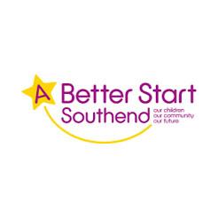 A Better Start Southend