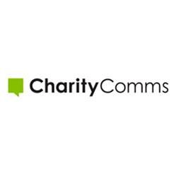 CharityComms