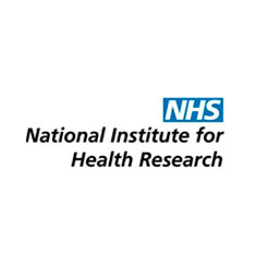 National Institute of Health Research