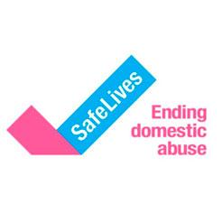 SafeLives